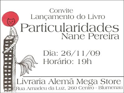 convite 26-11