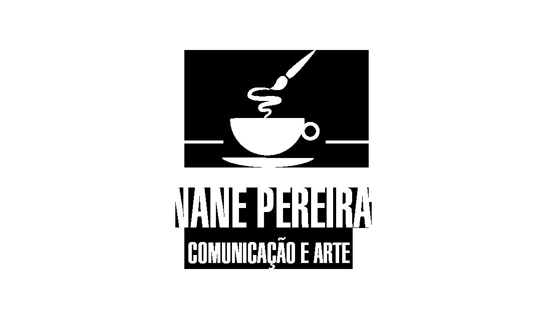 Nane Pereira