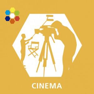 Cinema-Colmeia-2015-Gemmadesign-09