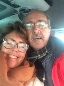zanza e bubi argentina