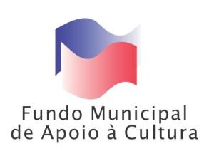 logo_fmac (1)