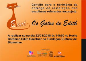 Convite-Inauguracao_em-alta