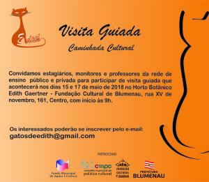 Convite-Visita-Guiada
