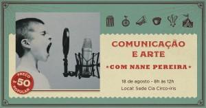 capa-evento-pequenas-oficinas-variadas-02