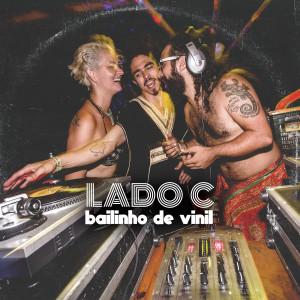 CAPA_PORTFOLIO LADO C