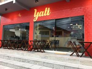 Yali (2)
