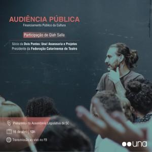 Audiência-05