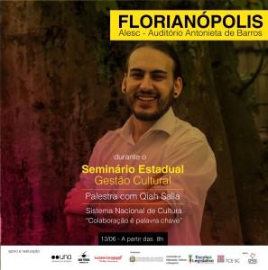 Facebook_SemFloripa
