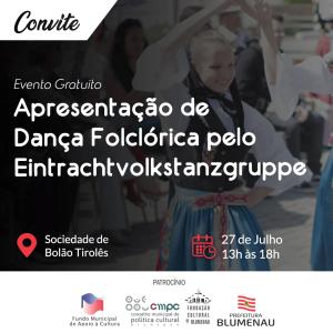 Convite-Digital-apresentacao-tiroles