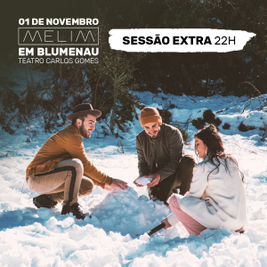 ARTE-FEED-SESSAO-BLUMENAU
