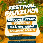 flyer-brazuca-page