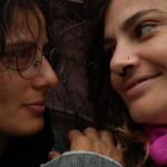 Libélula em Verso - Foto: Denusa Castellain