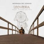 CAPA_MORADA DE SONHO