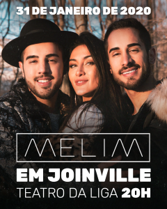 MELIM-JOINVILLE-30JAN-1-4x5