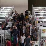 Art Day Tattoo Convention (ed. 2019) - Foto: Samuel de Oliveira