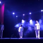 Espetáculo Além da Vida/Divulgação