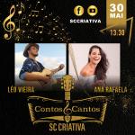 20-05-30 - Live Leo Vieira