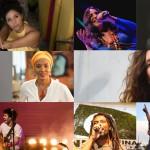 2ª edição Festival Ficaí - Imagem: NPCA
