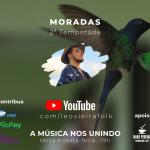 2ª MORADAS