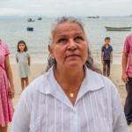 Filme Abrindo as Janelas do Tempo - Foto: Santiago José Asef