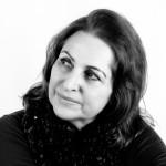 Janete S. Chiodini Marcatto - Foto: Franciane Costa