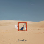 ORIGINAL CD SERAFIM PDF_sem estrela_3000 px