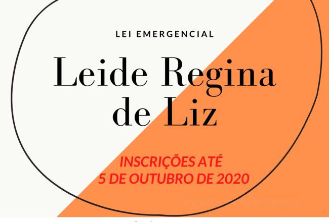 Lei Leide Regina de Liz-1