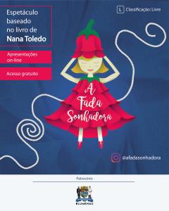 Banner - A Fada Sonhadora_Prancheta 1