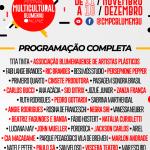 Cartaz-geral---Festival-Blumenau-Online