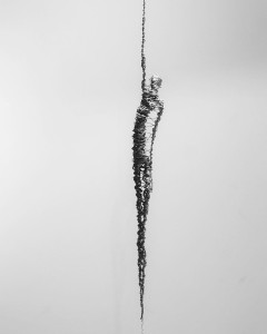 Arte projeto Bordões por Jean Tomedi - Acervo/Divulgação