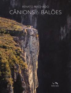 Capa_Cânions & Balões_alta 22
