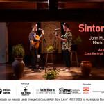 DVD Sintonia_ArteFundação Alta