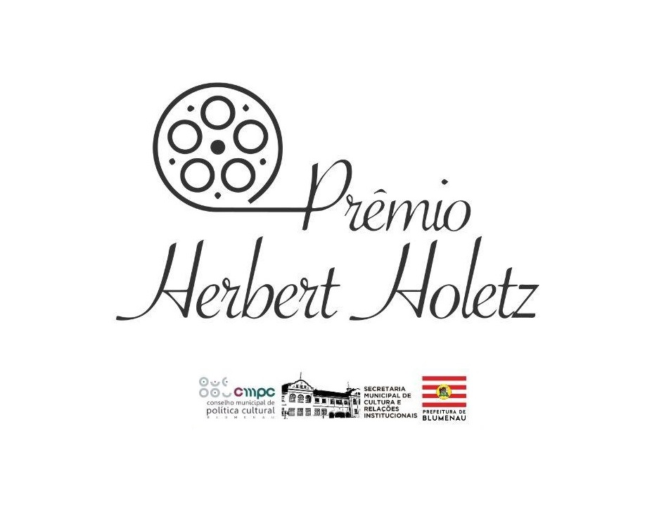 Premio HERBERT Holetz
