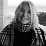 professora, pesquisadora e escritora, Sueli de Souza Cagneti/Divulgação