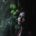 Clara Poema - Foto: Mateus Rosa